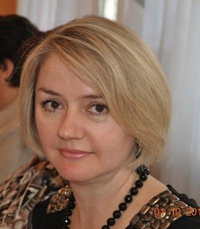 Светлана Еговцева, 13 мая , Калининград, id27099732