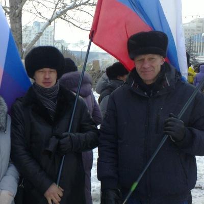 Дима Полещук, 13 января 1982, Барнаул, id165775444