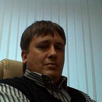 Докукин Дмитрий
