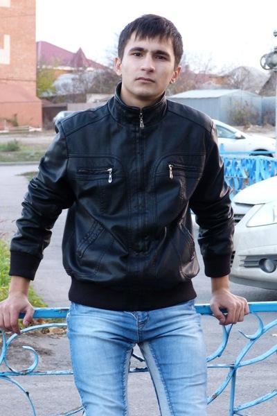 Сергей Куликов, 26 мая 1995, Сосновоборск, id75768300
