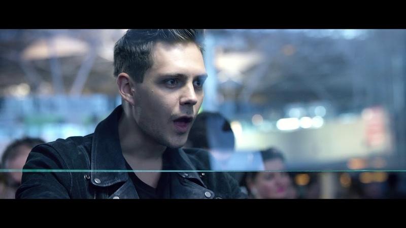 Без границ (2015) фильм