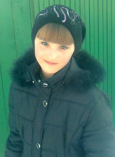 Наташа Козлова, 1 ноября , Петровск-Забайкальский, id200447018