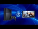 How to install PS4 Remote play for unsupported devices on Android