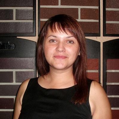 Тамара Кислякова, 12 декабря 1982, Херсон, id224350318