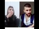 Azərbaycan TikTok Videoları 3
