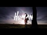 Henry Saiz &amp Band - Human (Full Album Teaser)