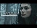 Hayley Marshall l LWYMMD [5x01]