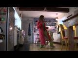 zion train - great leap forward