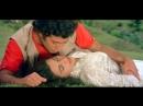 Сила любви. 1983. Индия. Советский дубляж.