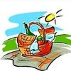 Товары для пикника, туризма, рыбалки и отдыха