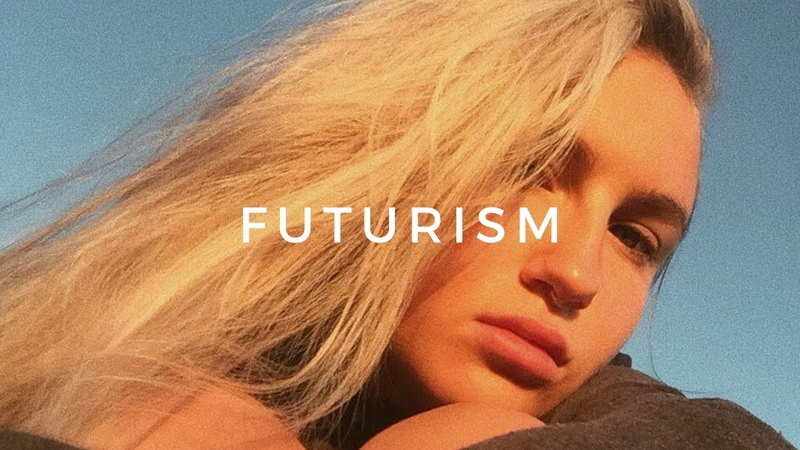 FUTURISM Presents Chilled Deep House Music Spring Break Party Playlist 🌟