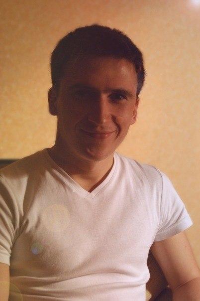 Серёга Захаров, Воронеж - фото №9