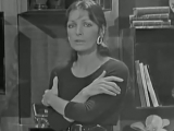 Marie Laforet - Parle plus bas
