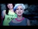 Поли Генова feat Shosho LaTida Шот 2013