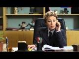 Даша 2 серия мелодрама сериал Премьера 2013