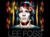 Lee Foss - Deluxe set -