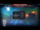Total War Saga Thrones Britania  интерактивный обзор