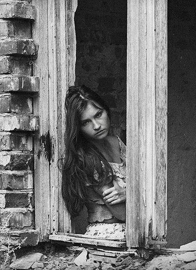 Кристина Малишевская, 28 декабря , Киев, id118181315