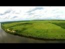 Родолад. Самарская область. (длит.=3.55).