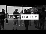Dizzle x Capz x Ganzy - B.A.M ( By Any Means) Music Video  GRM Daily
