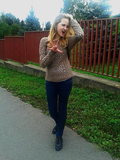 Mary Nim, 8 декабря , Москва, id173780739