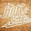 KRK Wake Park