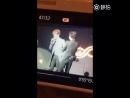 MyungYeolPH op Twitter VID 150930 INFINITE EFFECT in Nanjing - Myungyeol confe