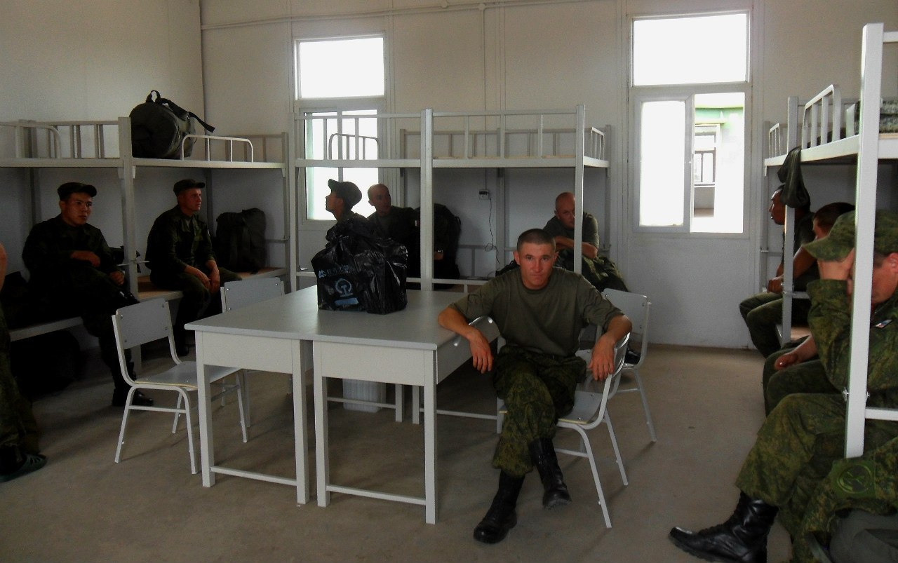 Russian Military Photos and Videos #2 - Page 33 ZRq6fmMaICk