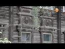 Как выживает уральский осколок ГУЛАГа - Сосьва