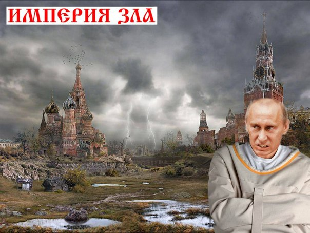 Россия на границе с Украиной, Беларусью, и Прибалтикой проводит учения с ракетами, способными нести ядерные боеголовки - Цензор.НЕТ 1713