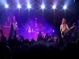 Ensiferum - Lai Lai Hei (10th Anniversary Live)