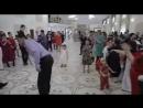 Индийский танец Оразова Тоты.mp4