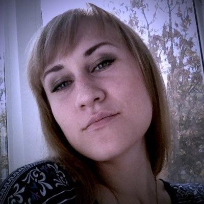Наталья Зверева, 11 декабря 1986, Геленджик, id16789796