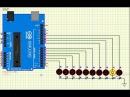 10 led arduino 2015 01 22 18 41 11 239 Proteus