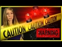 A Warning Message For Everyone Listening: You're In Unusual Danger About To Be Removed! - YouTube