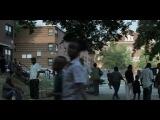«Карточный домик» (2013 – ...): Трейлер (сезон 2; русский язык) / Официальная страница http://vk.com/kinopoisk