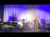 cover The Moontrane Woody Shaw Jazz Band, Piano, Bebop