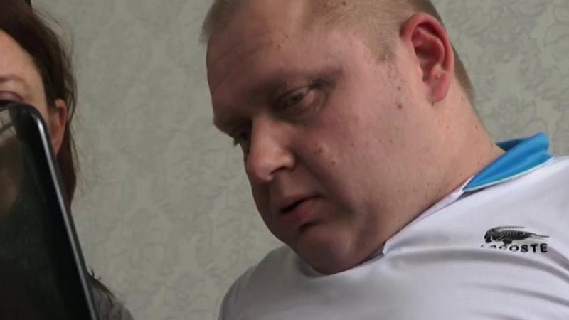 В Лабинском районе 346 инвалидов-колясочников.