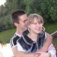 Валера Арзамасов, 28 декабря , Юрьев-Польский, id99768808