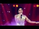 Tulsi Kumar Performing Soulful Song Mere Papa _ Suron Ke Rang Colors Ke Sang