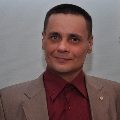 Юрий Гейнке, 18 апреля , Шуя, id147944654