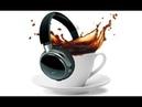 Alan Walker - LILY ( Lyrics - مترجمة) Feat. K-391 Emelie Hollow 8D