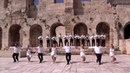 Zorba The Greek Dance By the Greek Orchestra Emmetron Music HD