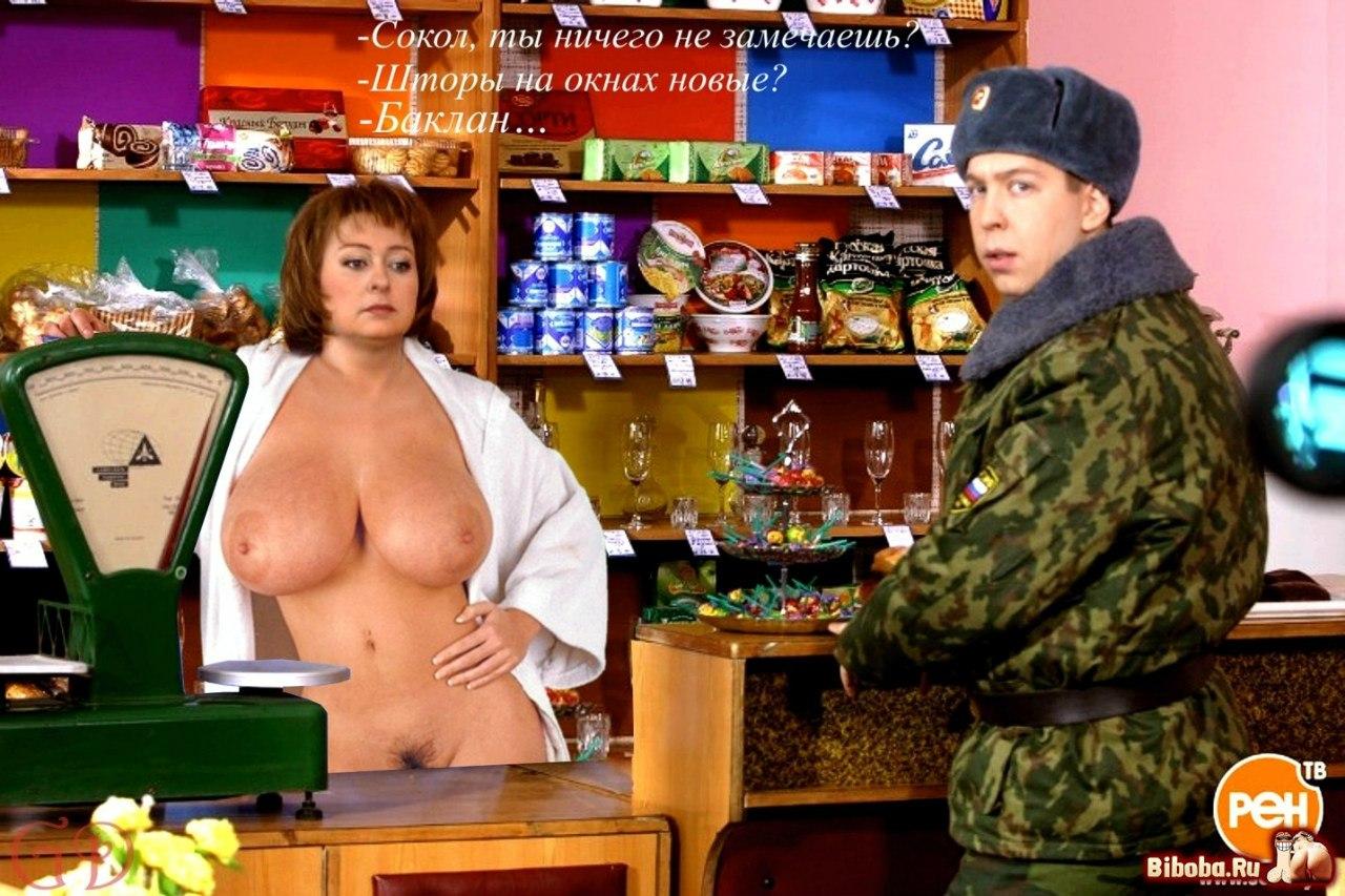 russkoe-porno-video-yulya