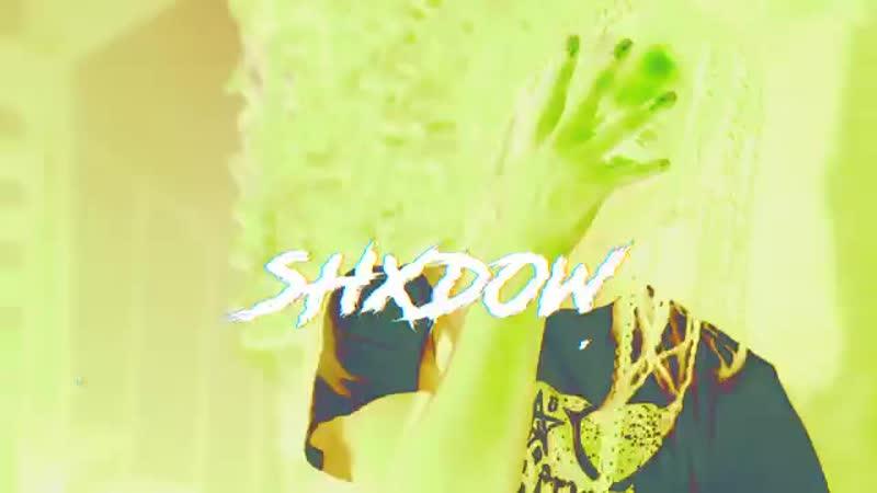 Shxdow__Little_Bxtch_Blxck_Wakandaprod._by_Dowsenkashkam.mp4