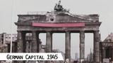 Berlin 1945 - Restart