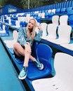 Lida Domracheva фото #19