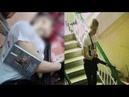 18 Керченский стрелок русский мир в Крыму видео преступления