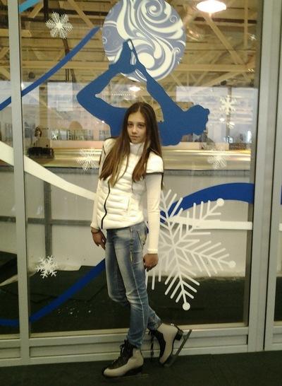 Katya Love, 28 февраля , Белгород, id185781490