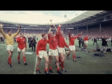 Англия 4-2 ФРГ   Финал ЧМ-1966